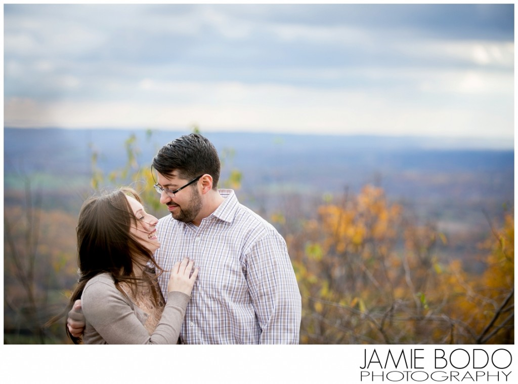 Rodes Barn Wedding Photos_0007