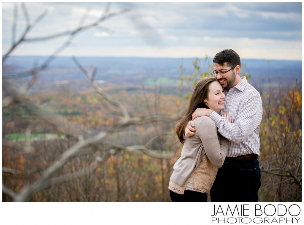 Rodes Barn Wedding Photos_0008