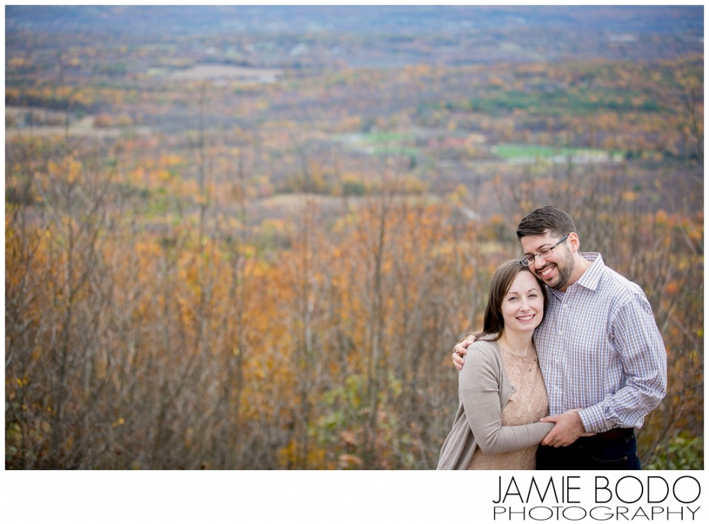 Rodes Barn Wedding Photos_0009