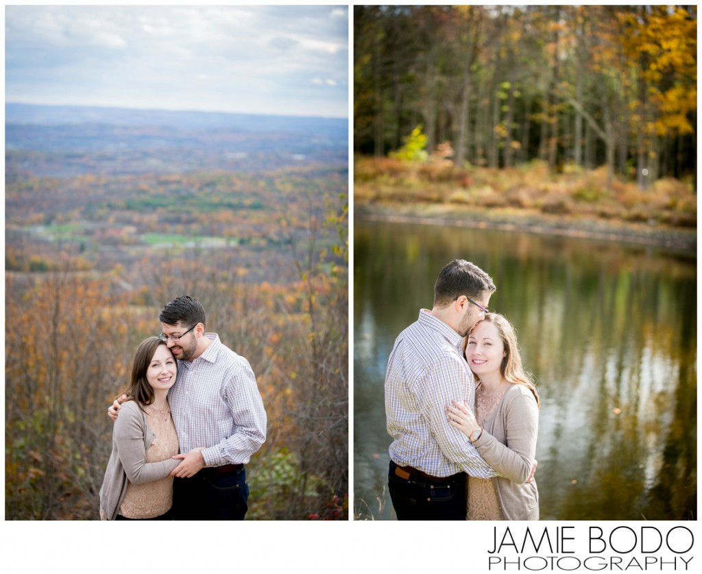 Rodes Barn Wedding Photos_0010