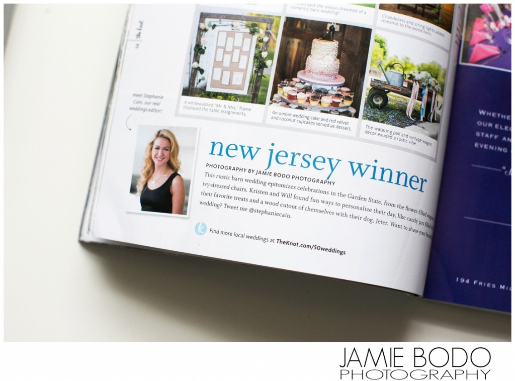 Best New Jersey Wedding Photographer_0091