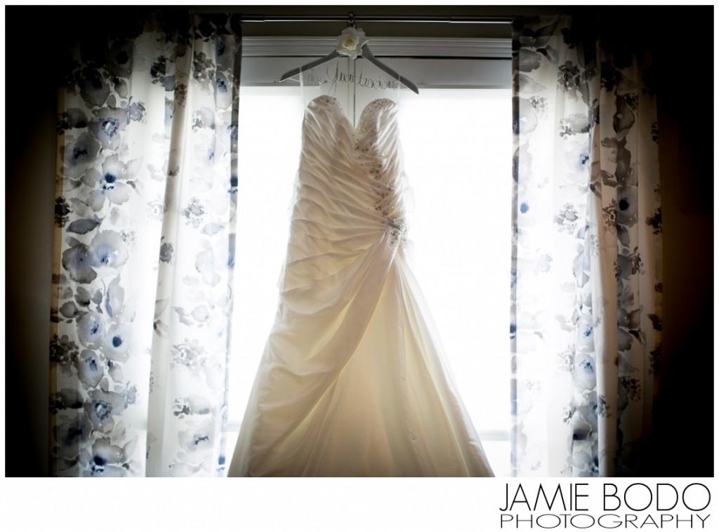 Buona Sera Palazzo Wedding Photos_0001