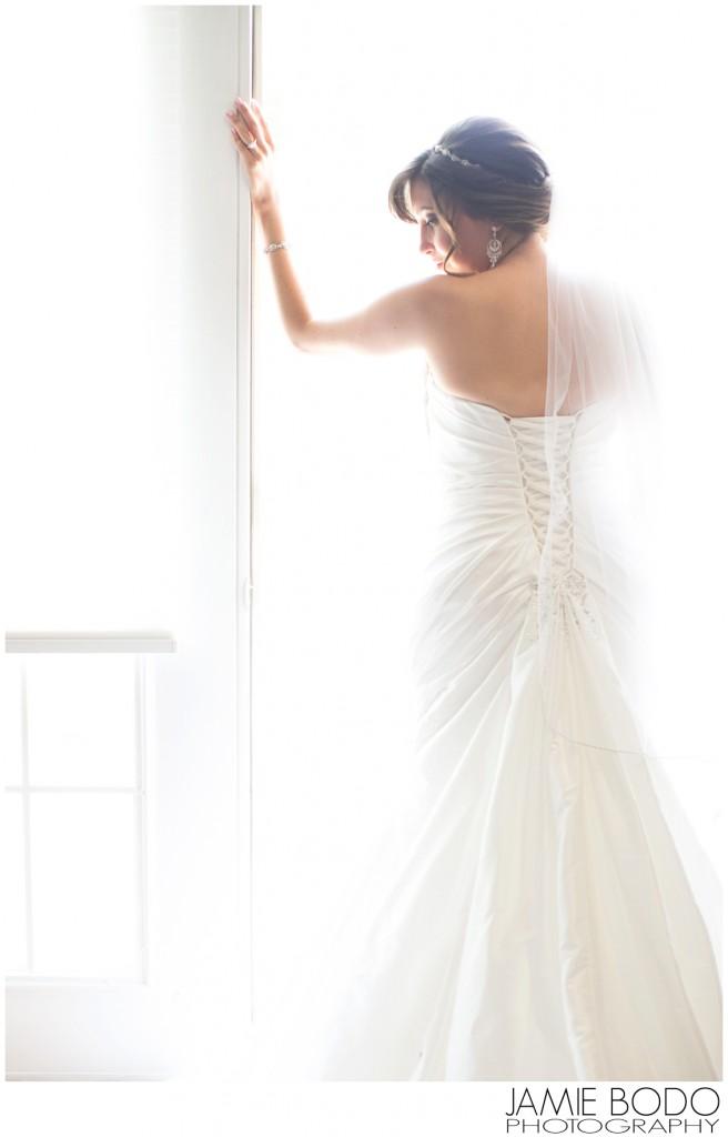 Buona Sera Palazzo Wedding Photos_0007