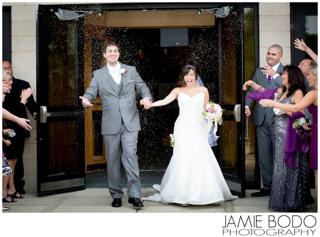 Buona Sera Palazzo Wedding Photos_0009