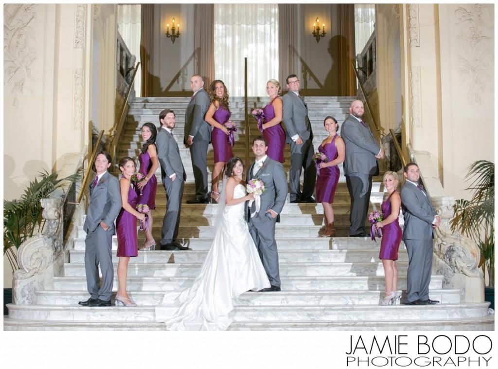 Buona Sera Palazzo Wedding Photos_0010