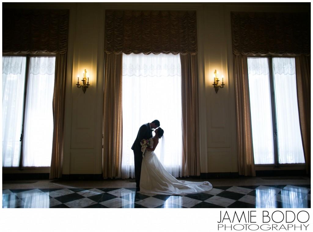 Buona Sera Palazzo Wedding Photos_0011