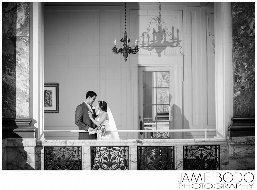 Buona Sera Palazzo Wedding Photos_0012