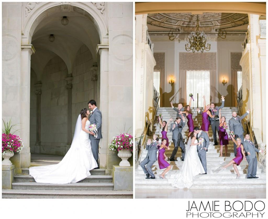 Buona Sera Palazzo Wedding Photos_0014