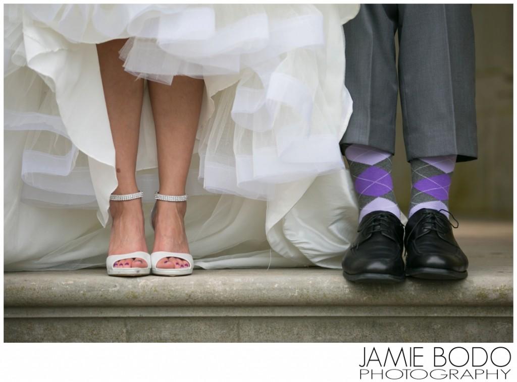 Buona Sera Palazzo Wedding Photos_0015