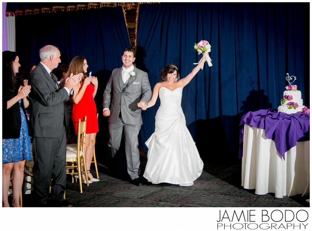 Buona Sera Palazzo Wedding Photos_0018