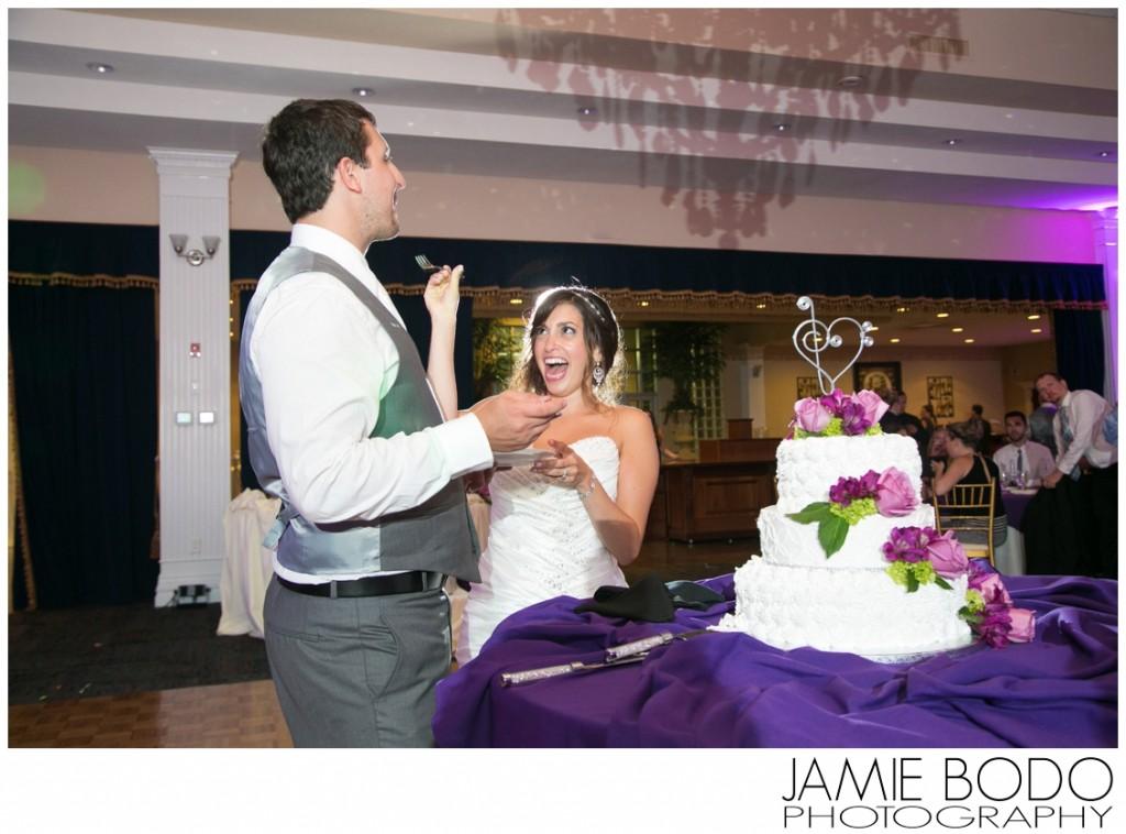 Buona Sera Palazzo Wedding Photos_0020