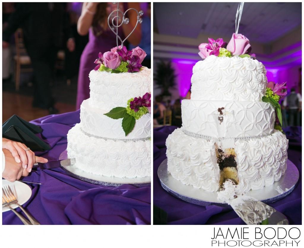 Buona Sera Palazzo Wedding Photos_0021
