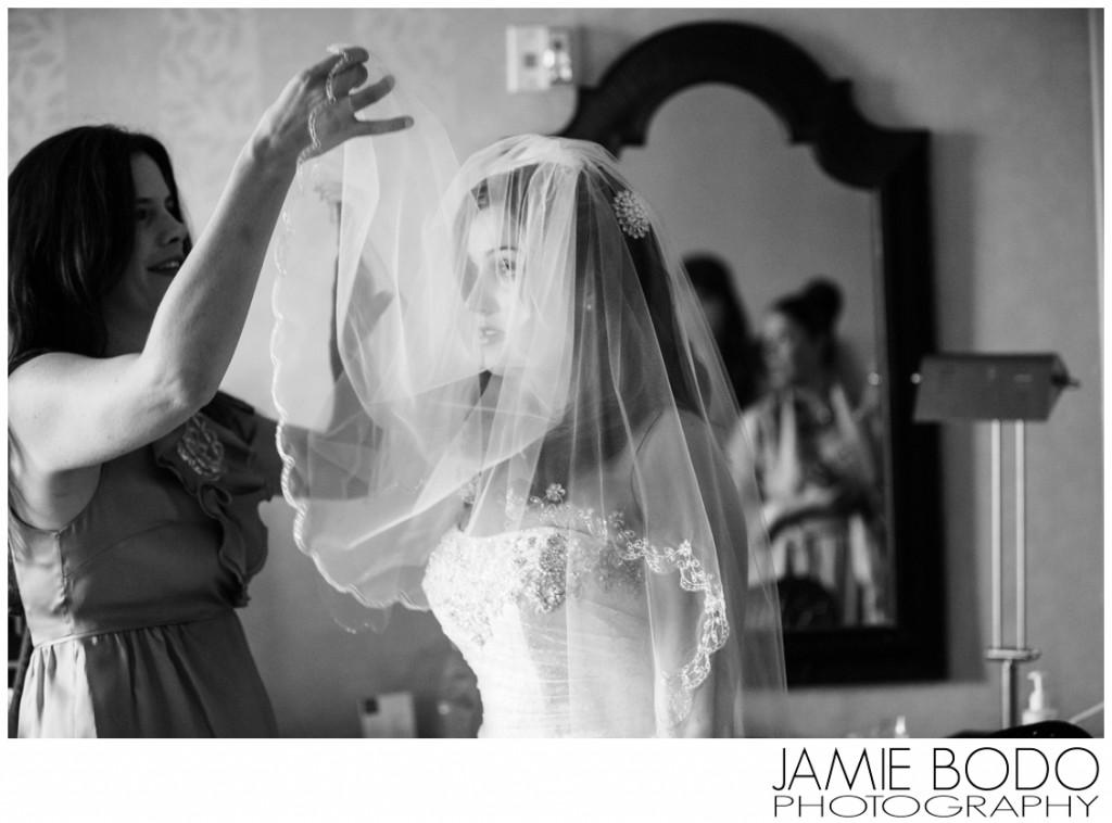 Eagle Ridge Golf Club NJ Wedding Photos_0004