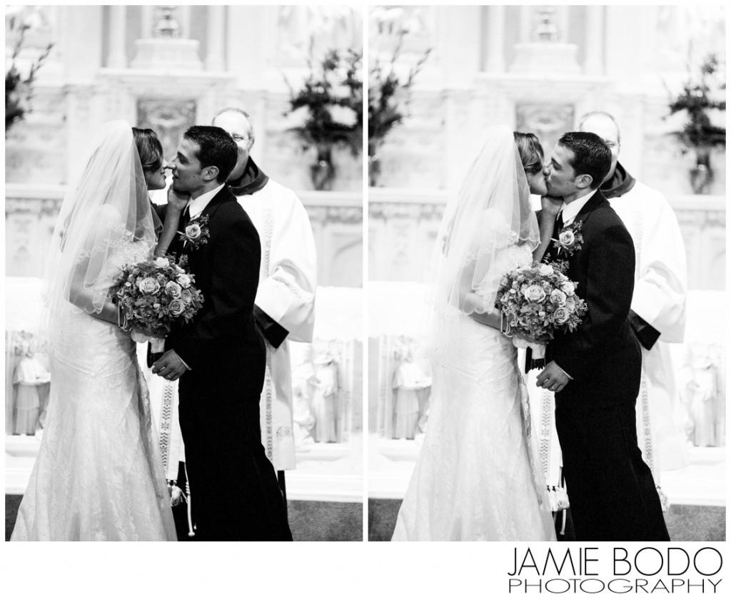 Eagle Ridge Golf Club NJ Wedding Photos_0006
