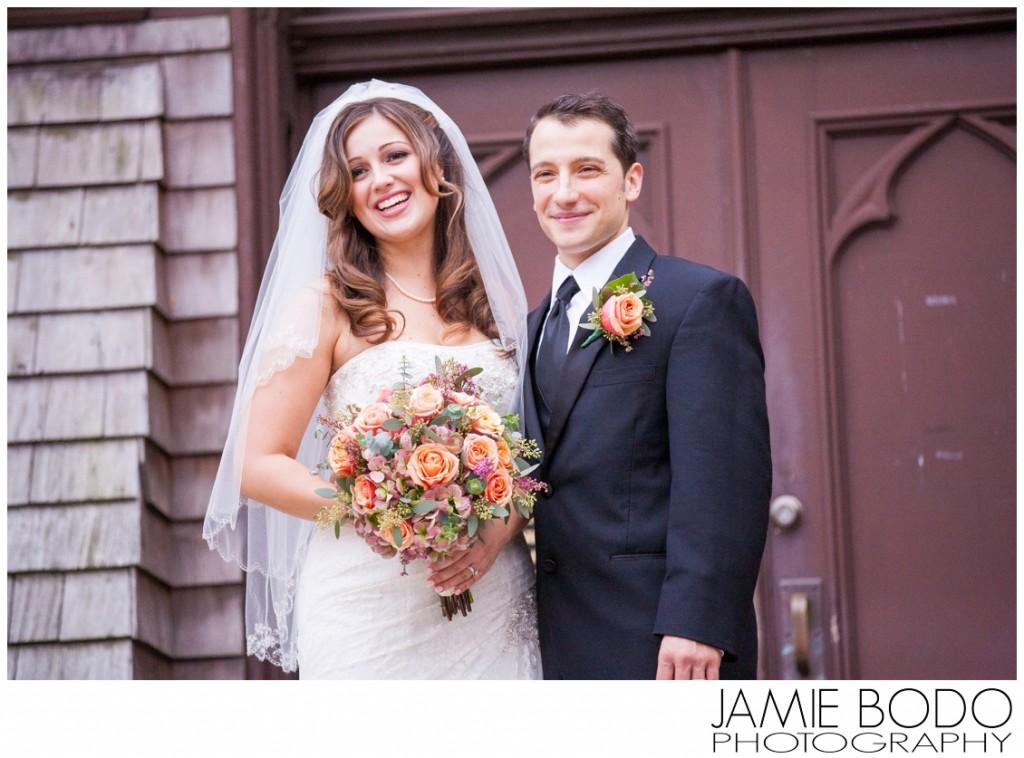 Eagle Ridge Golf Club NJ Wedding Photos_0007