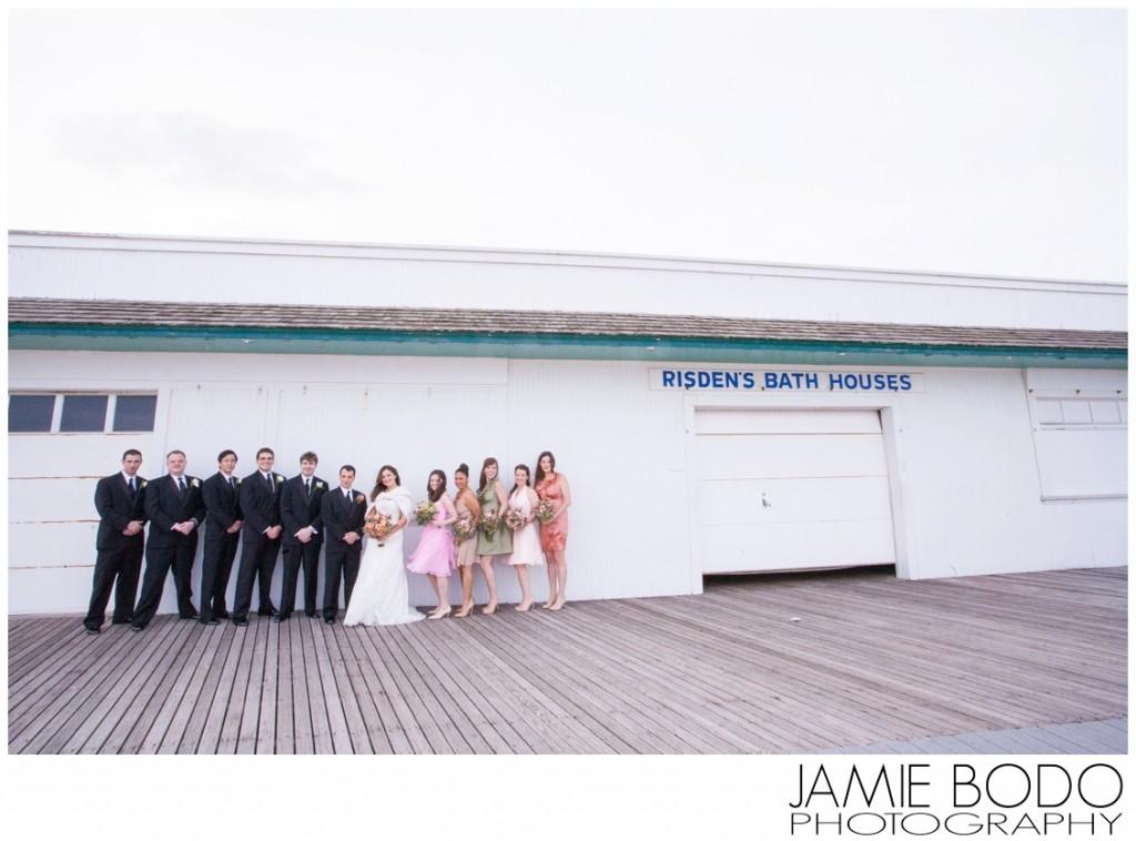 Eagle Ridge Golf Club NJ Wedding Photos_0011