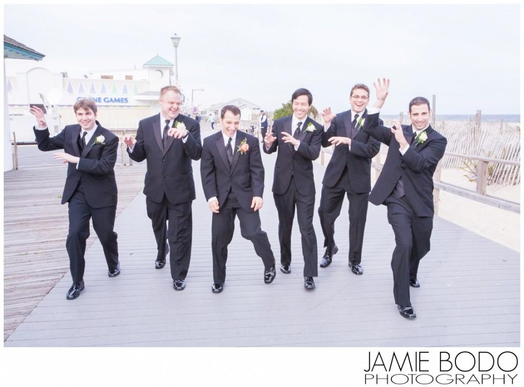 Eagle Ridge Golf Club NJ Wedding Photos_0012