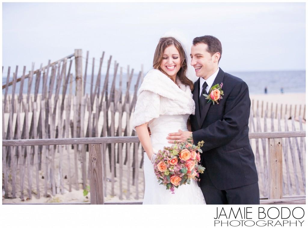 Eagle Ridge Golf Club NJ Wedding Photos_0014