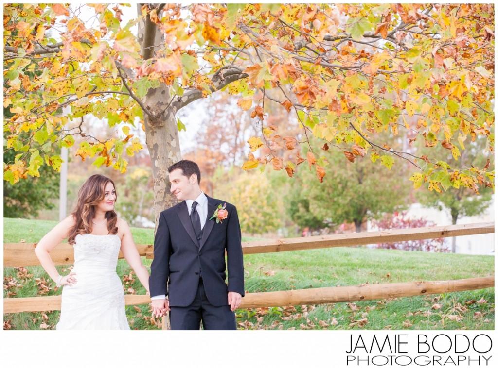 Eagle Ridge Golf Club NJ Wedding Photos_0015