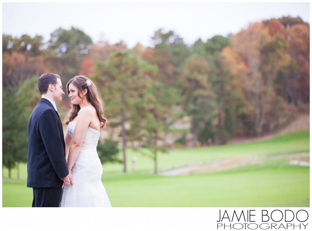 Eagle Ridge Golf Club NJ Wedding Photos_0017