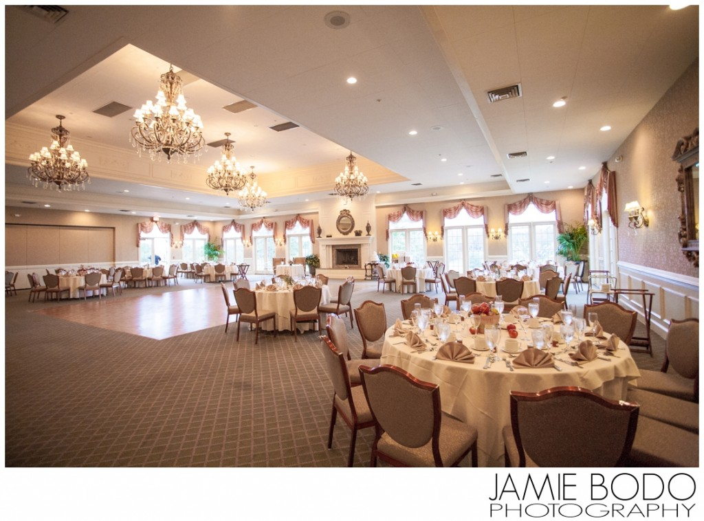Eagle Ridge Golf Club NJ Wedding Photos_0018