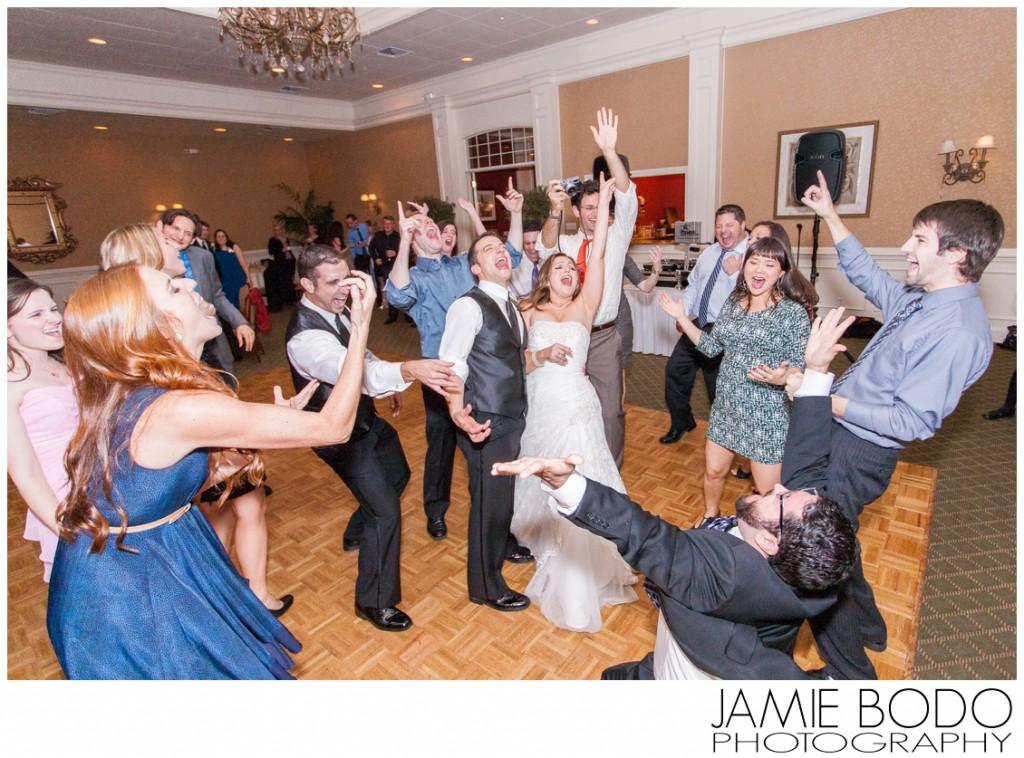 Eagle Ridge Golf Club NJ Wedding Photos_0021
