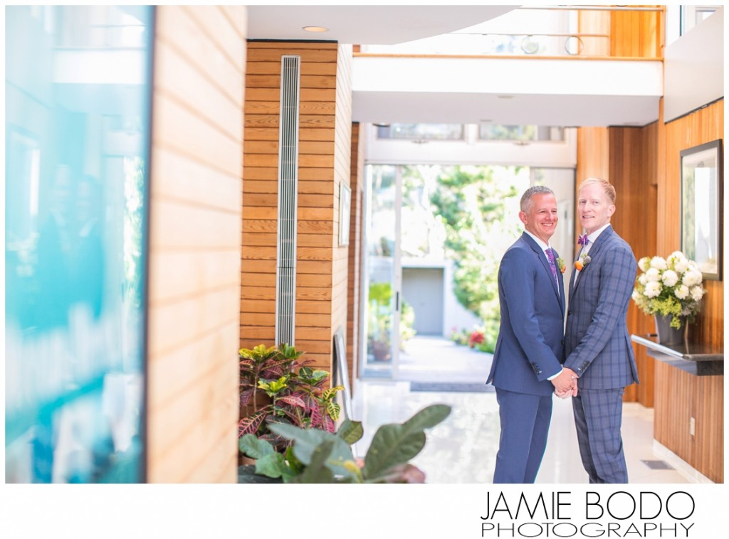 Fire Island Whyte Hall Wedding Photos