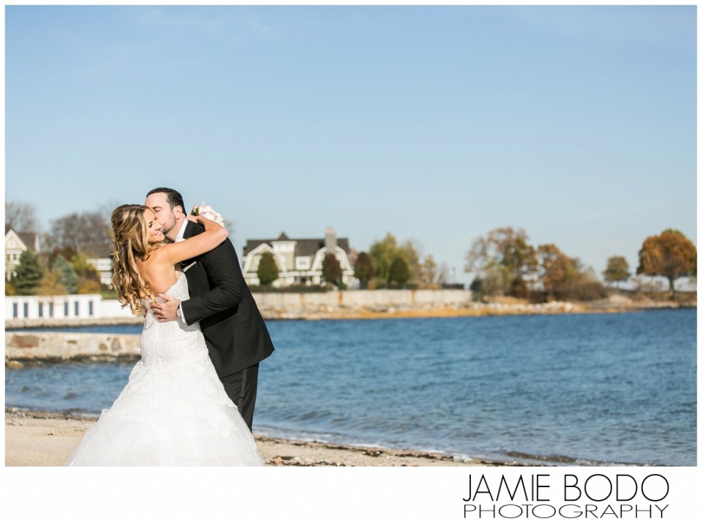 Greentree Country Club Wedding Photos_0013