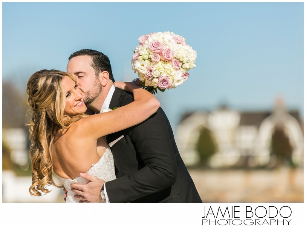 Greentree Country Club Wedding Photos_0014