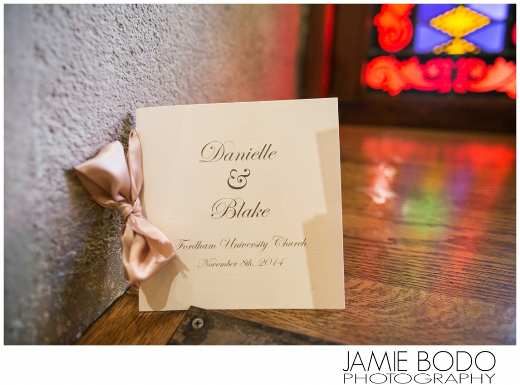 Greentree Country Club Wedding Photos_0029