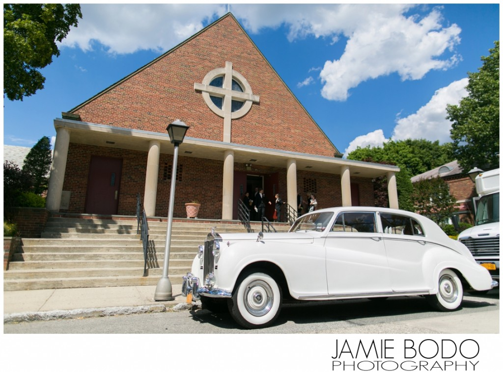 Holy Name of Mary Parish in Valley Stream NY Wedding_0009