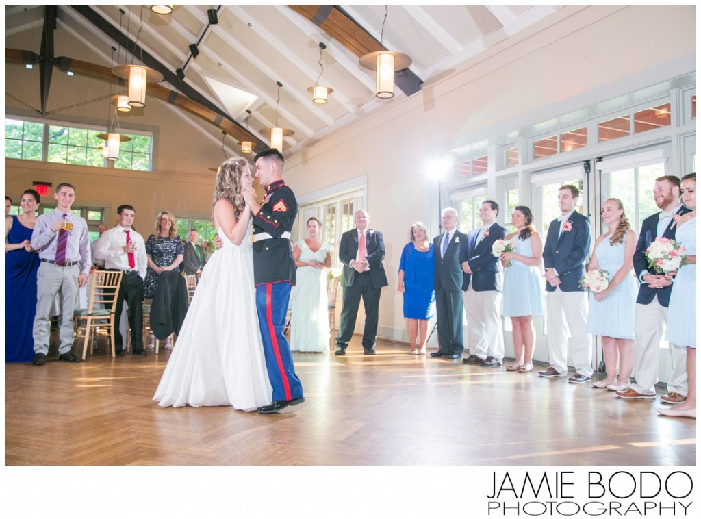 Locust Grove Poughkeepsie Wedding Photos_0024