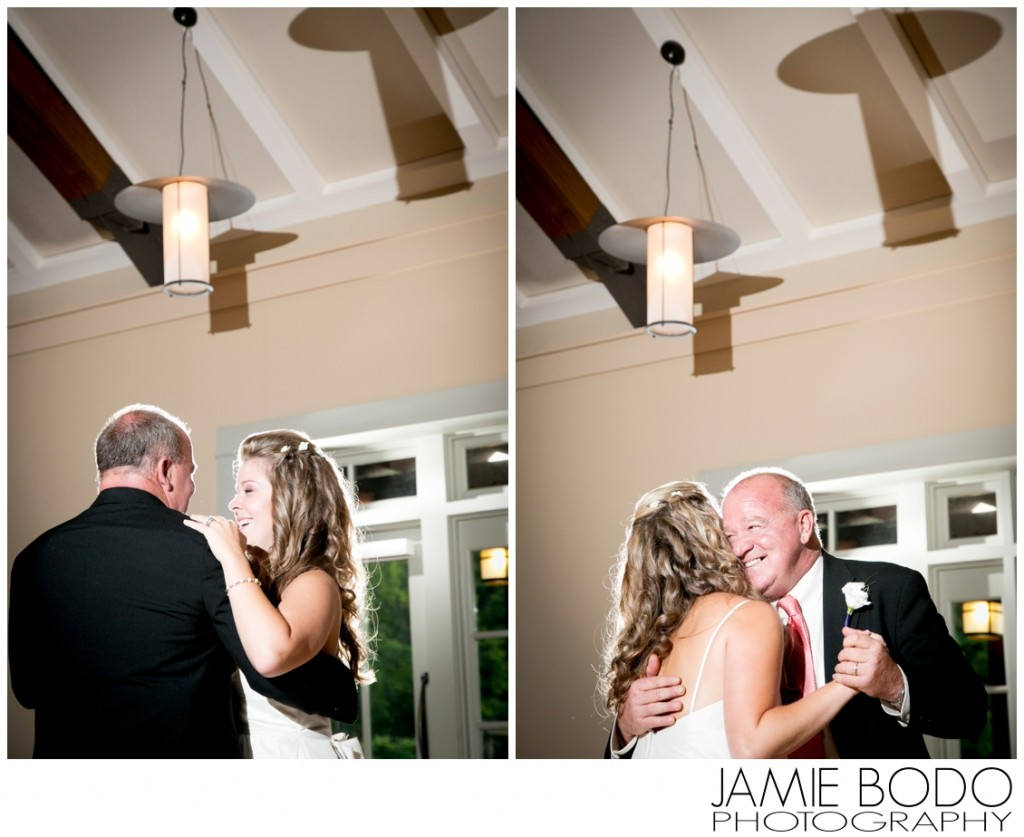Locust Grove Poughkeepsie Wedding Photos_0025