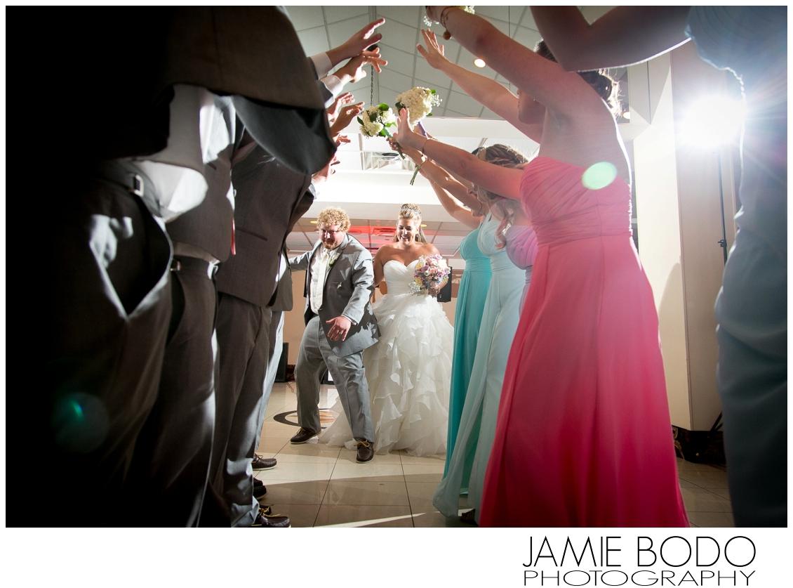 Lombardis On The Sound Wedding Photos Jamie Bodo Photography