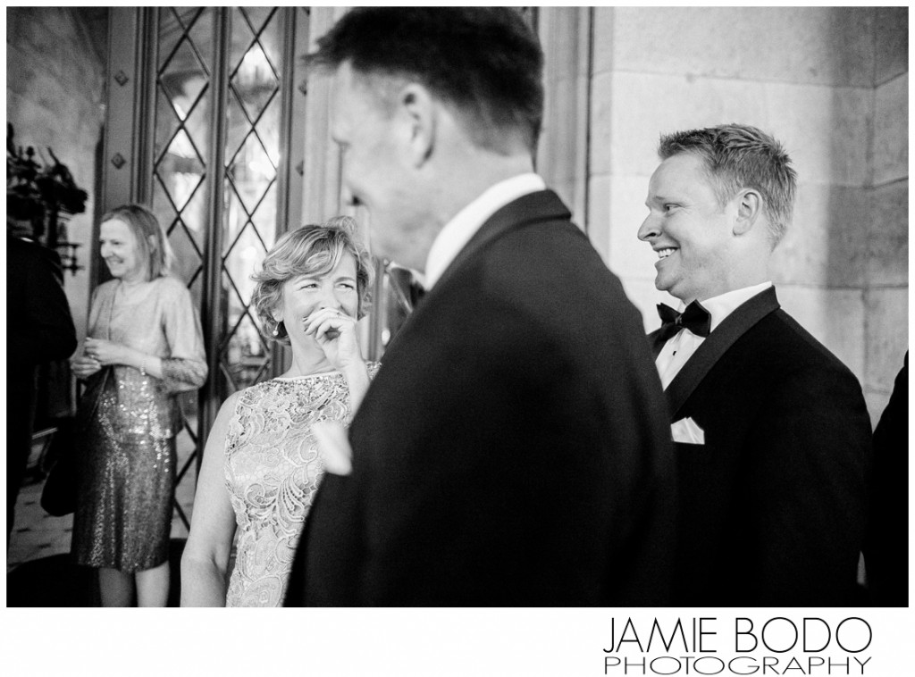 Lyndhurst Castle Wedding Photos_0039