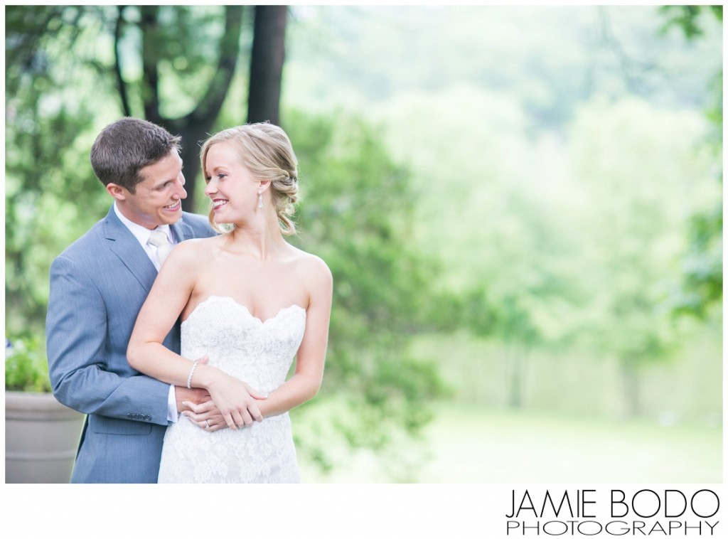 Ramsey Golf and Country Club Wedding Photos_0001