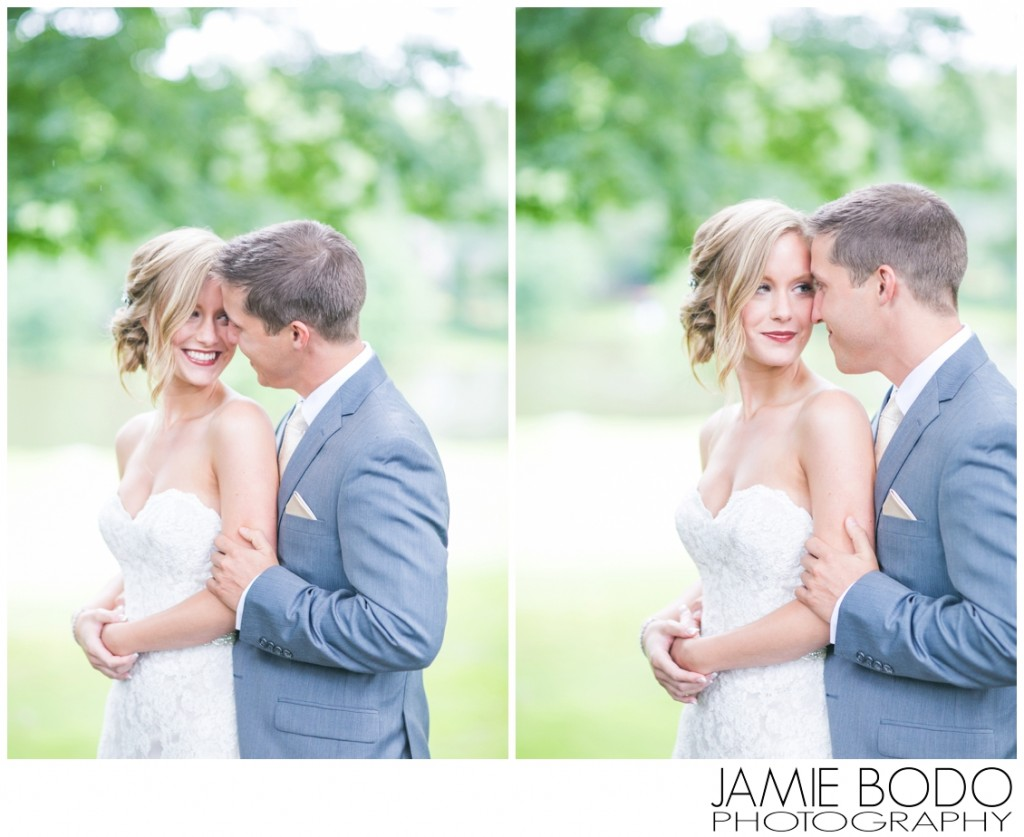 Ramsey Golf and Country Club Wedding Photos_0003