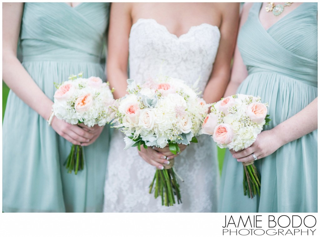 Ramsey Golf and Country Club Wedding Photos_0005