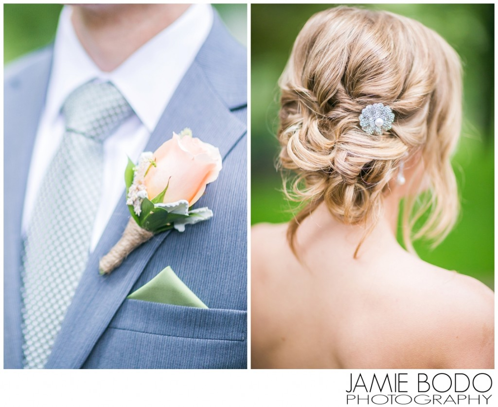 Ramsey Golf and Country Club Wedding Photos_0007
