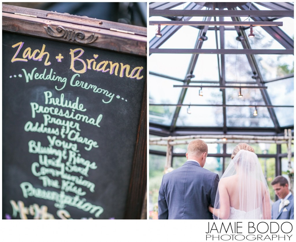 Ramsey Golf and Country Club Wedding Photos_0009