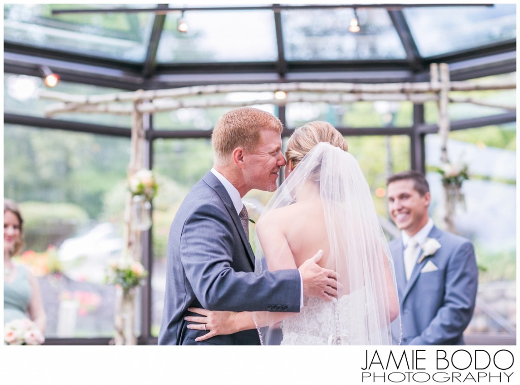 Ramsey Golf and Country Club Wedding Photos_0010
