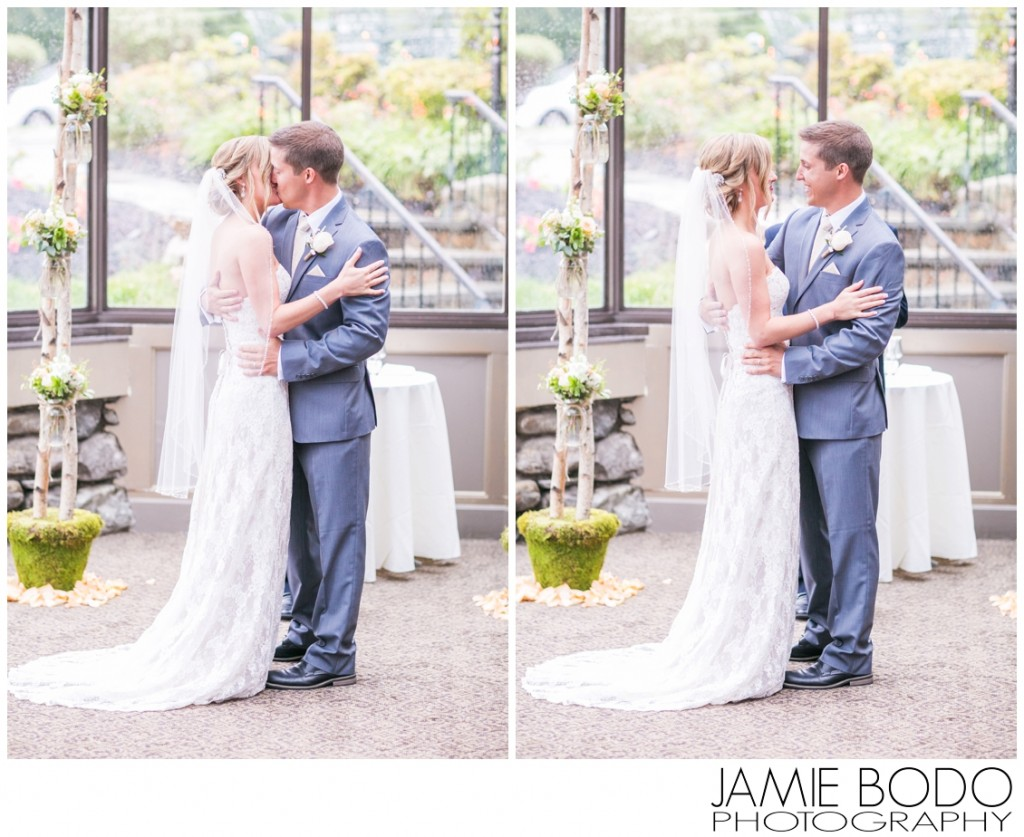 Ramsey Golf and Country Club Wedding Photos_0012