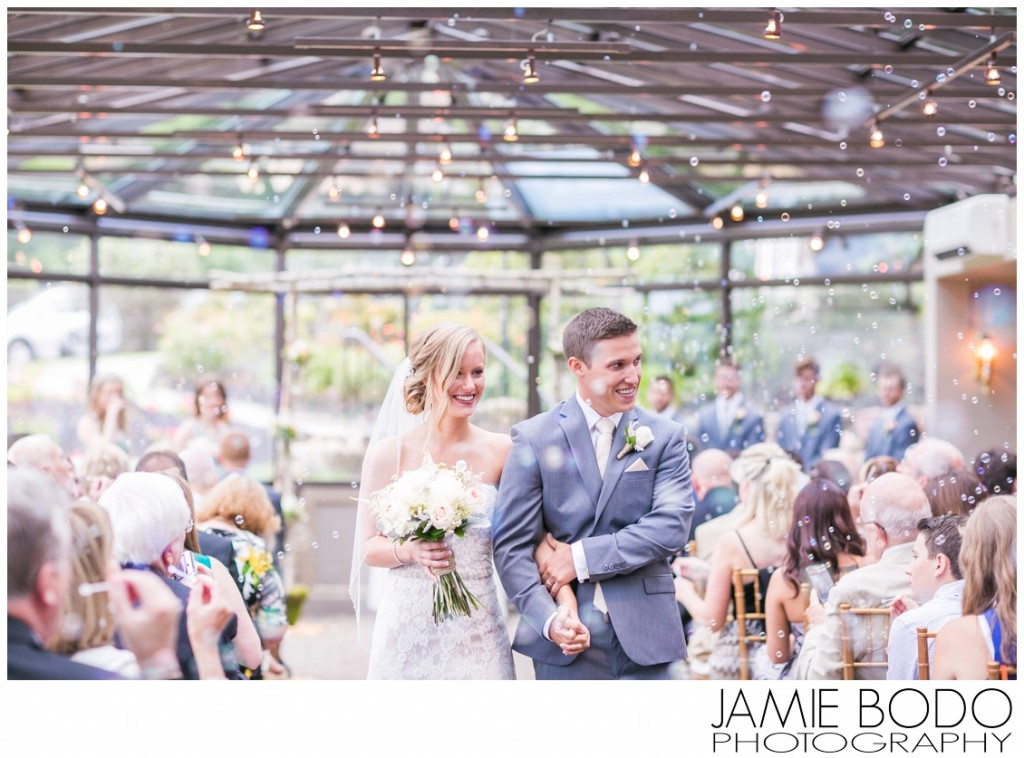 Ramsey Golf and Country Club Wedding Photos_0013