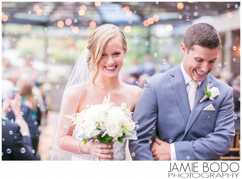Ramsey Golf and Country Club Wedding Photos_0015