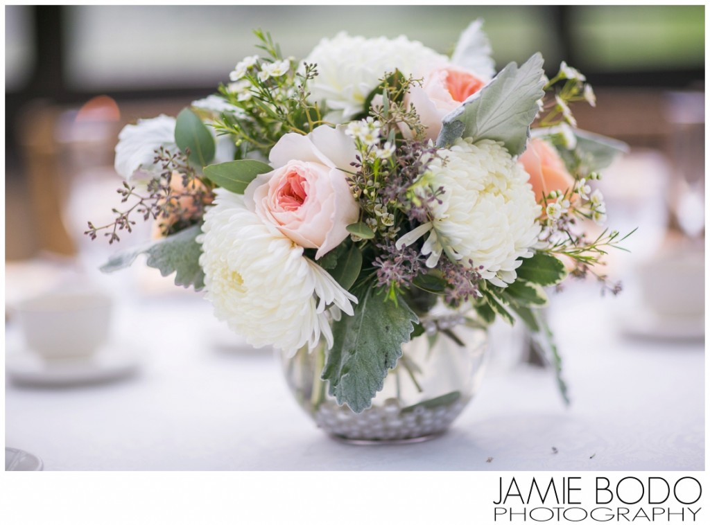 Ramsey Golf and Country Club Wedding Photos_0021