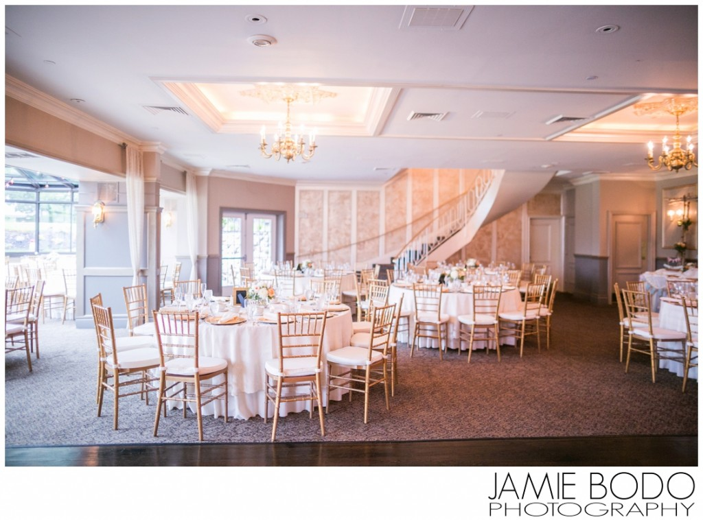 Ramsey Golf and Country Club Wedding Photos_0022