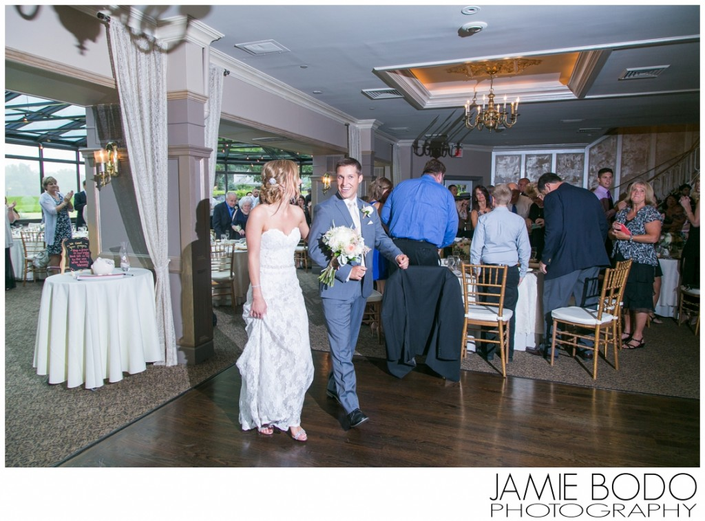 Ramsey Golf and Country Club Wedding Photos_0023