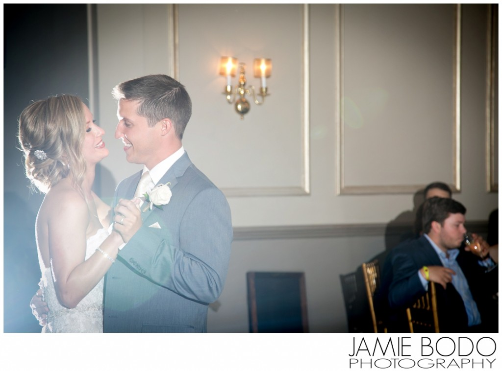 Ramsey Golf and Country Club Wedding Photos_0024