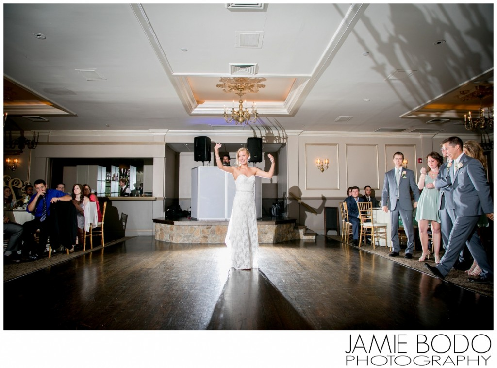 Ramsey Golf and Country Club Wedding Photos_0025