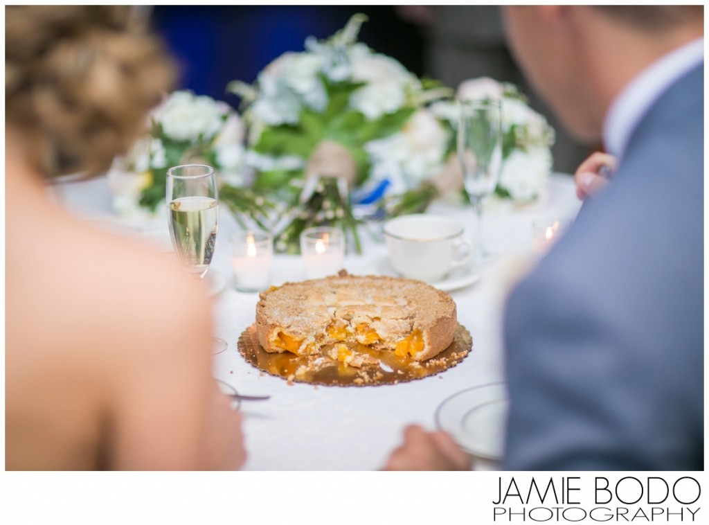 Ramsey Golf and Country Club Wedding Photos_0029